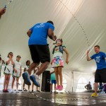 2013 jump rope ag show (13)