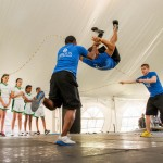 2013 jump rope ag show (18)