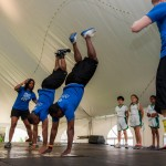 2013 jump rope ag show (4)