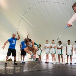 2013 jump rope ag show (6)