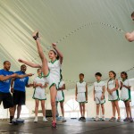 2013 jump rope ag show (7)