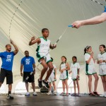 2013 jump rope ag show (9)