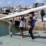 Bermuda Rowing RHADC, April 12 2013 (6)