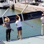 Bermuda Rowing RHADC, April 12 2013 (7)