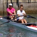 Bermuda Rowing RHADC, April 12 2013 (9)