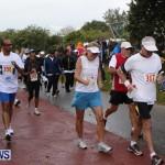 Eye Institute 5K Classic Bermuda April 2013 (10)