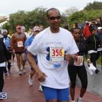 Eye Institute 5K Classic Bermuda April 2013 (11)