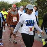 Eye Institute 5K Classic Bermuda April 2013 (13)