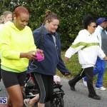 Eye Institute 5K Classic Bermuda April 2013 (15)