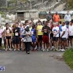 Eye Institute 5K Classic Bermuda April 2013 (17)
