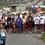 Eye Institute 5K Classic Bermuda April 2013 (19)