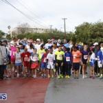 Eye Institute 5K Classic Bermuda April 2013 (2)
