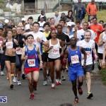 Eye Institute 5K Classic Bermuda April 2013 (20)