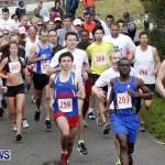 Eye Institute 5K Classic Bermuda April 2013 (21)