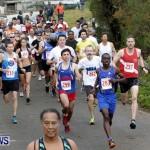 Eye Institute 5K Classic Bermuda April 2013 (22)