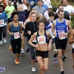 Eye Institute 5K Classic Bermuda April 2013 (26)