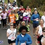 Eye Institute 5K Classic Bermuda April 2013 (28)