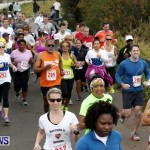 Eye Institute 5K Classic Bermuda April 2013 (29)