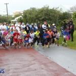 Eye Institute 5K Classic Bermuda April 2013 (3)