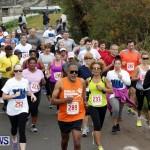 Eye Institute 5K Classic Bermuda April 2013 (30)