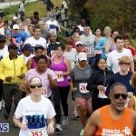 Eye Institute 5K Classic Bermuda April 2013 (31)