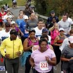Eye Institute 5K Classic Bermuda April 2013 (32)