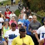 Eye Institute 5K Classic Bermuda April 2013 (33)