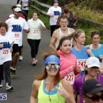 Eye Institute 5K Classic Bermuda April 2013 (34)