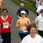 Eye Institute 5K Classic Bermuda April 2013 (36)