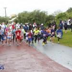 Eye Institute 5K Classic Bermuda April 2013 (4)