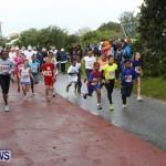 Eye Institute 5K Classic Bermuda April 2013 (5)