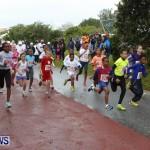 Eye Institute 5K Classic Bermuda April 2013 (6)