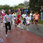 Eye Institute 5K Classic Bermuda April 2013 (7)