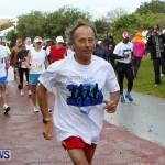 Eye Institute 5K Classic Bermuda April 2013 (8)