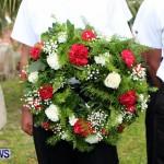 King's Pilot James Jemmy Darrell Commemorative Service, Bermuda April 13 2013 (13)
