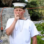 King's Pilot James Jemmy Darrell Commemorative Service, Bermuda April 13 2013 (20)
