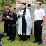 King's Pilot James Jemmy Darrell Commemorative Service, Bermuda April 13 2013 (6)