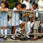 Peppercorn Ceremony St George's, Bermuda April 24 2013-1