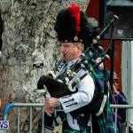 Peppercorn Ceremony St George's, Bermuda April 24 2013-11