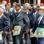 Peppercorn Ceremony St George's, Bermuda April 24 2013-17
