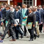 Peppercorn Ceremony St George's, Bermuda April 24 2013-21