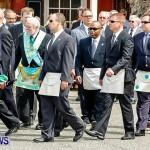 Peppercorn Ceremony St George's, Bermuda April 24 2013-23