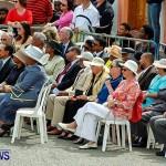 Peppercorn Ceremony St George's, Bermuda April 24 2013-36