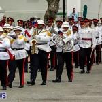 Peppercorn Ceremony St George's, Bermuda April 24 2013-4