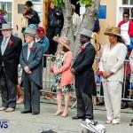 Peppercorn Ceremony St George's, Bermuda April 24 2013-82