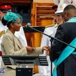 Peppercorn Ceremony St George's, Bermuda April 24 2013-92