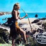 SallyAnnHowes-AdmirableCrichton-03