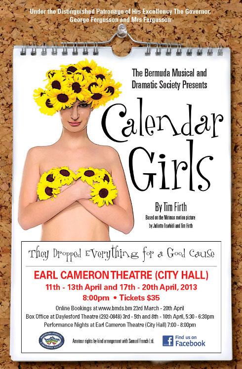 calendar-poster-490