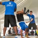 x2013 jump rope ag show (19)
