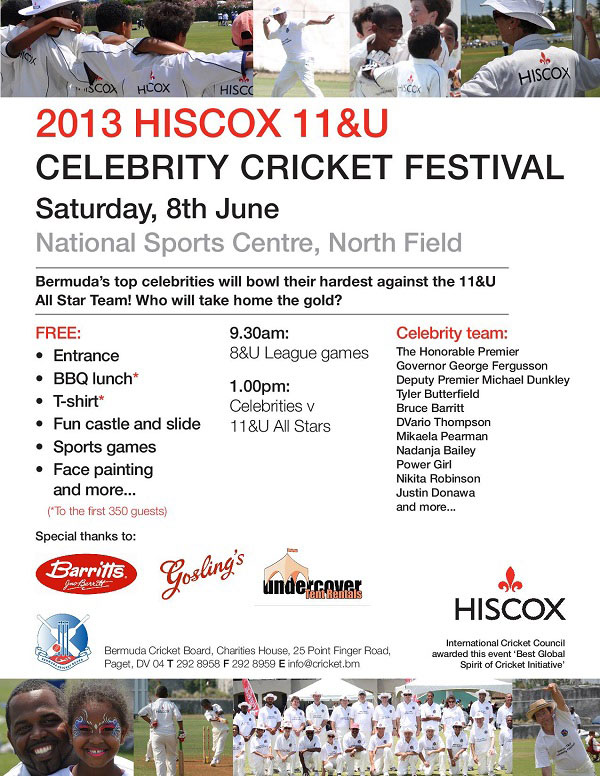 11725---Bermuda---Celebrity-cricket-festival-flyer_v3---sponsor-logos-copy-page-001